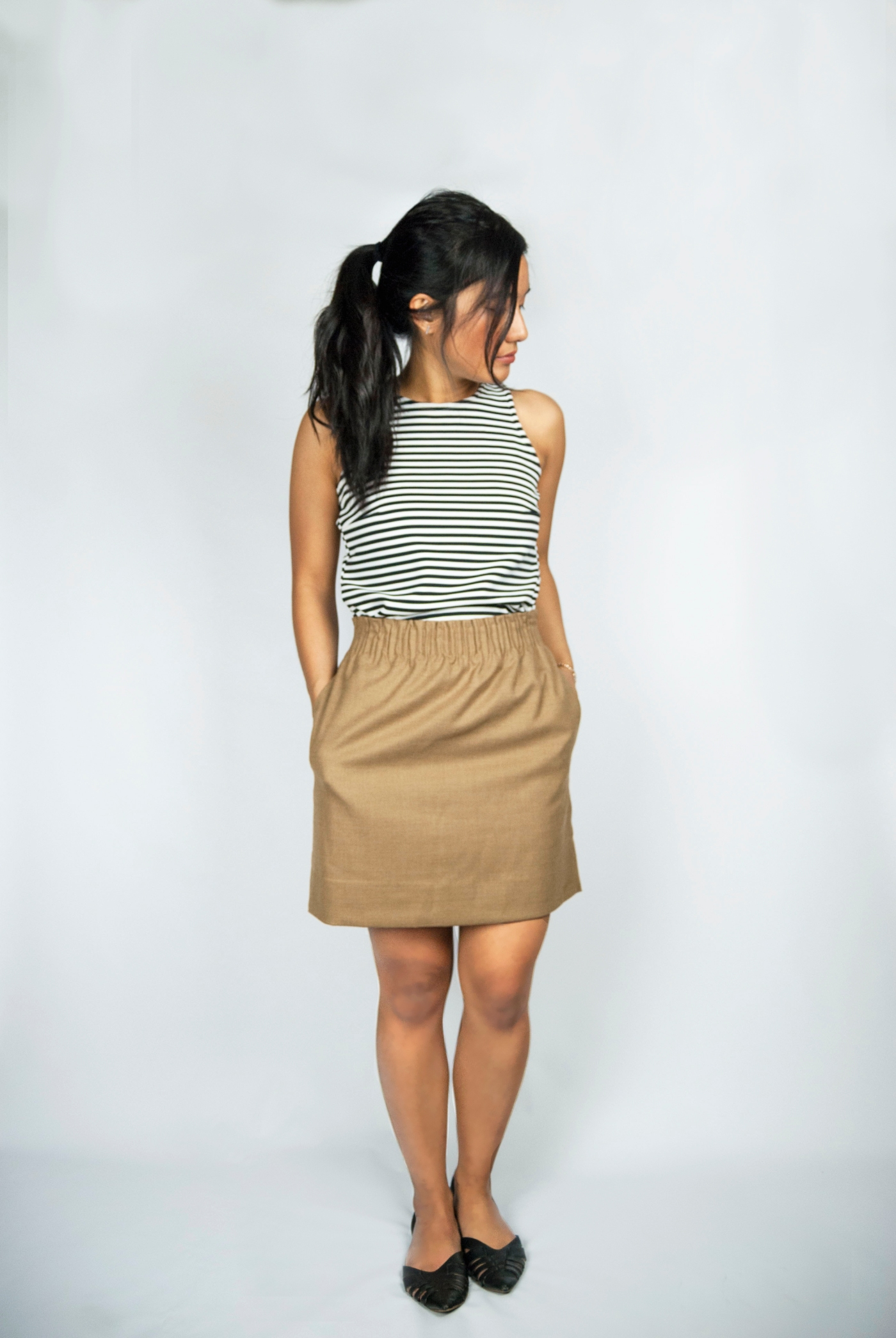 petite-stylebook-striped-top_20 edit