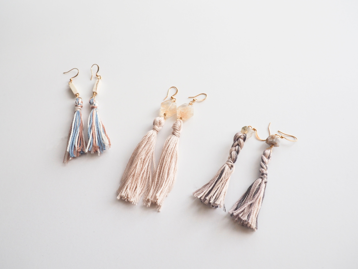 SV_tassel earrings_group-3.jpg