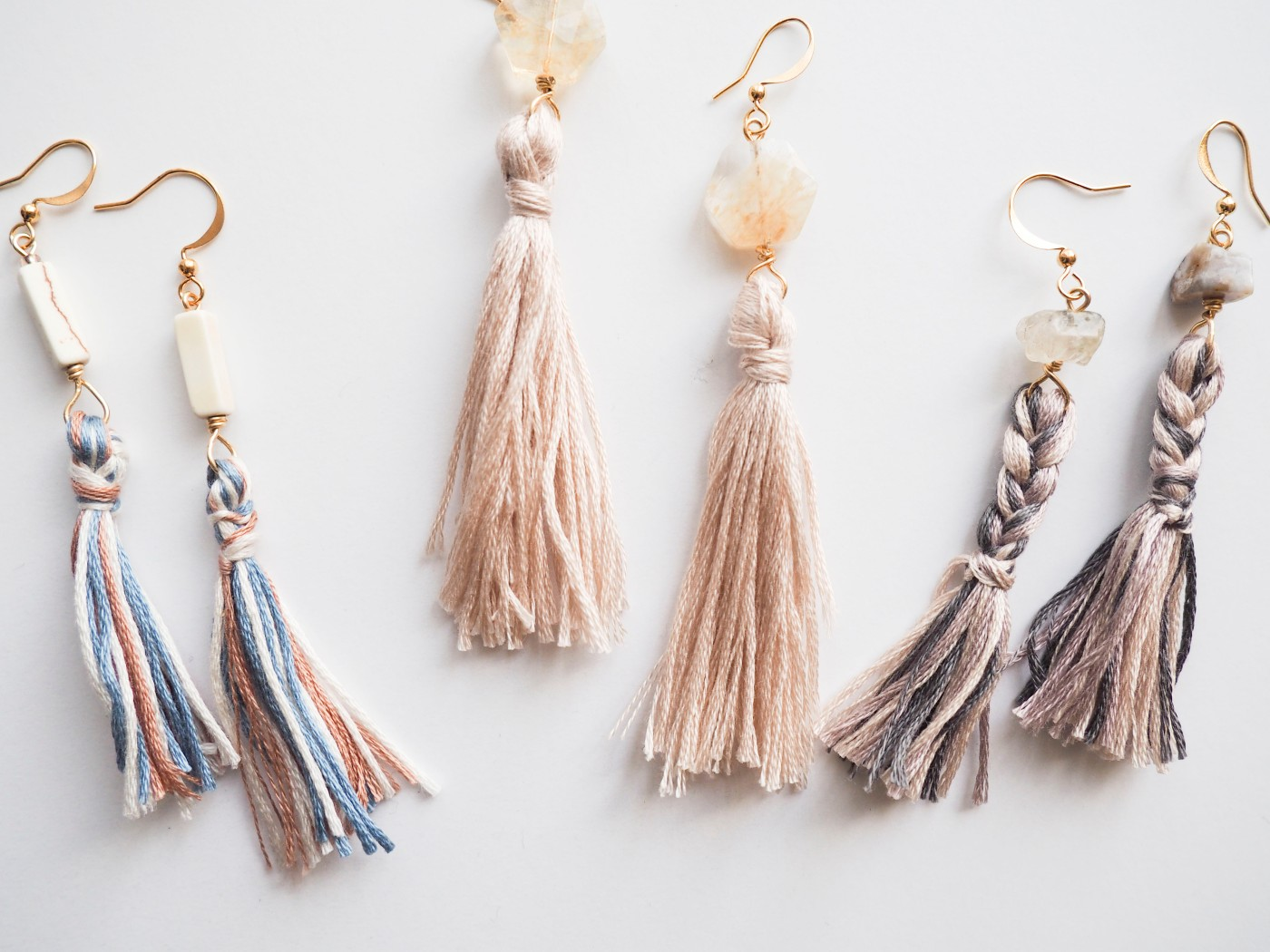 SV_tassel earrings_group-7.jpg